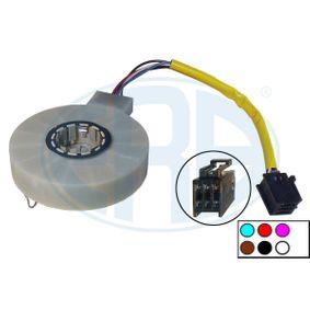 Steering Angle Sensor 450003 PUNTO (188) 1.2 16V 80 MY 2004