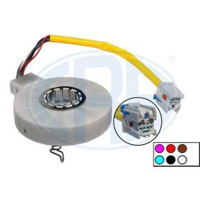 ERA  450006 Steering Angle Sensor