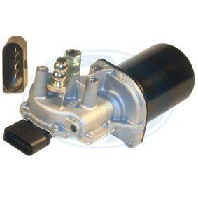 Wischermotor Art. Nr. 460002 120,00€