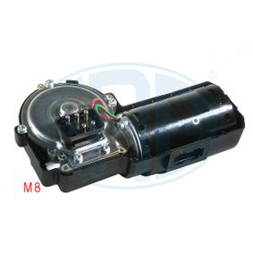 ERA  460042 Wischermotor Anschlussanzahl: 5