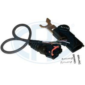 Sensor, Nockenwellenposition Art. Nr. 550201 120,00€