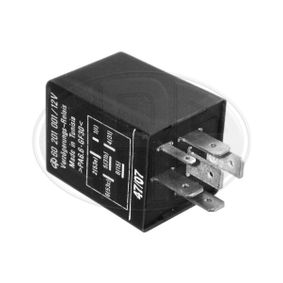 Relay, wipe- / wash interval with OEM Number 321 955 531 A