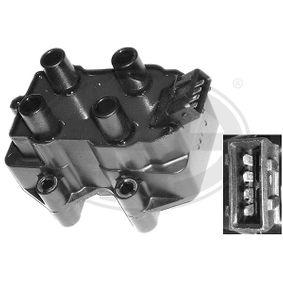 Запалителна бобина 880013 800 (XS) 2.0 I/SI Г.П. 1993
