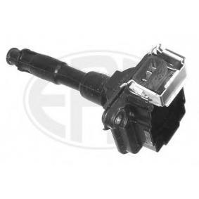 Запалителна бобина брой контакти: 3 с ОЕМ-номер 058905101