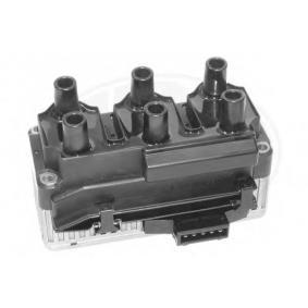 Ignition Coil Article № 880195 £ 140,00