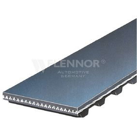 Timing Belt Width: 32mm with OEM Number 1356829015