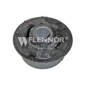 Lagerung, Lenker Innendurchmesser: 12mm, Ø: 36mm, Außendurchmesser 2: 47mm mit OEM-Nummer 3523.29