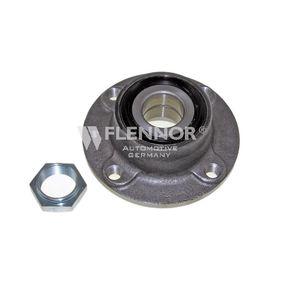Radlagersatz Ø: 128mm, Innendurchmesser: 32mm mit OEM-Nummer 37 014 2