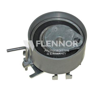 Spannrolle, Zahnriemen FS05991 FLENNOR FS05991 in Original Qualität