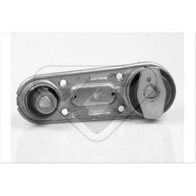 HUTCHINSON  532A29 Halter, Motoraufhängung