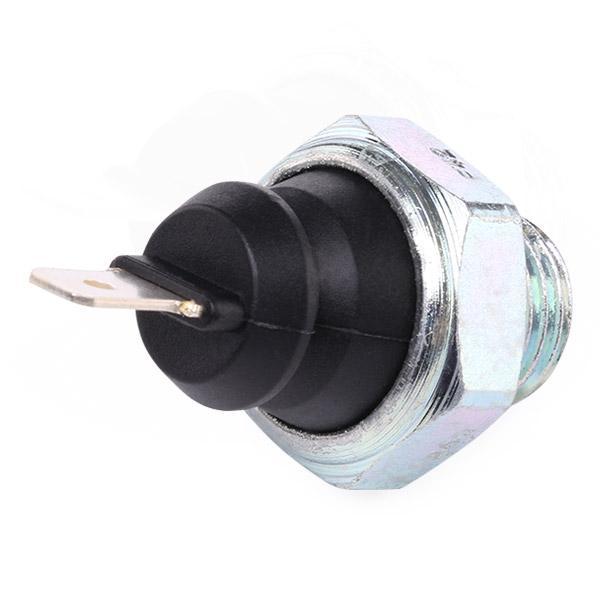 Interruptor de control de la presión de aceite FAE 11260 08435050600184