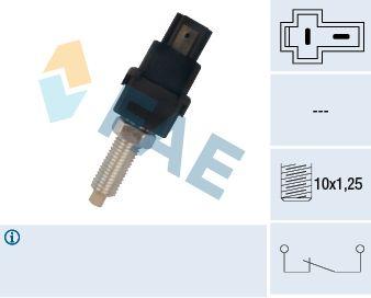 FAE  24720 Interruptor luces freno