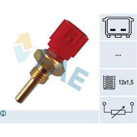 Sensore, Temperatura refrigerante N° d'articolo 33110 140,00€