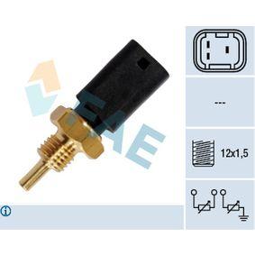 Sensore, Temperatura refrigerante con OEM Numero 22630 00Q1C