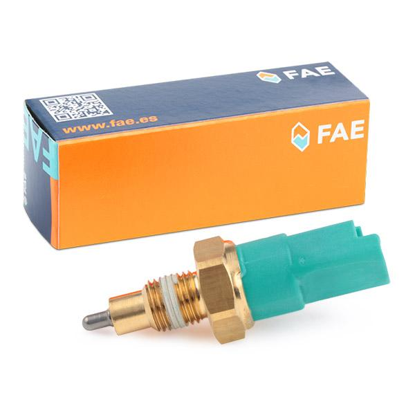 Reverse Light Switch FAE 40998 expert knowledge