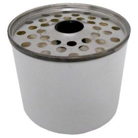 Fuel filter Article № 4115 £ 140,00