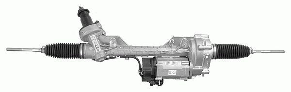 ZF Parts Steering Gear