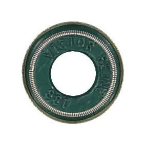 Seal, valve stem with OEM Number 0956 28