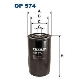 Zylinderkopfhaube für VW TRANSPORTER IV Bus (70XB, 70XC, 7DB, 7DW) 2.5 TDI 102 PS ab Baujahr 09.1995 FILTRON Ölfilter (OP574) für