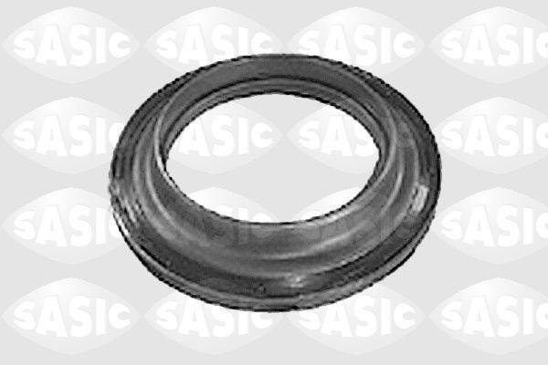 SASIC  0355275 Anti-Friction Bearing, suspension strut support mounting