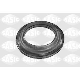 Anti-Friction Bearing, suspension strut support mounting 0355275 CEE'D Hatchback (ED) 1.6 CRDi 90 MY 2006