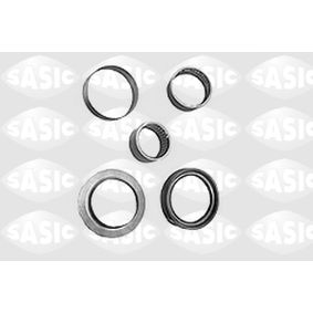 SASIC  1005116 Suspension Kit