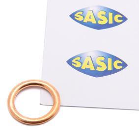 3130270 SASIC 3130270 di qualità originale