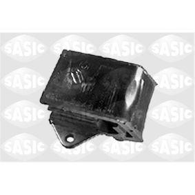 Engine Mounting Article № 4001320 £ 140,00