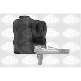 Anschlagpuffer, Schalldämpfer mit OEM-Nummer 7700424341