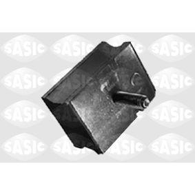 SASIC  4001706 Halter, Motoraufhängung