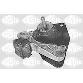 SASIC  4001727 Halter, Motoraufhängung