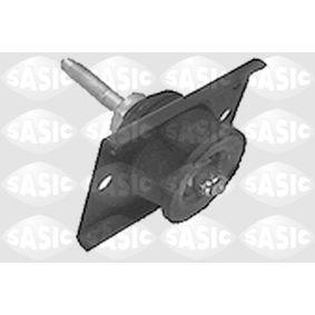 SASIC  4001733 Halter, Motoraufhängung