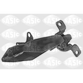 SASIC  4001747 Halter, Motoraufhängung