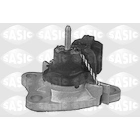 Engine Mounting Article № 4001770 £ 140,00