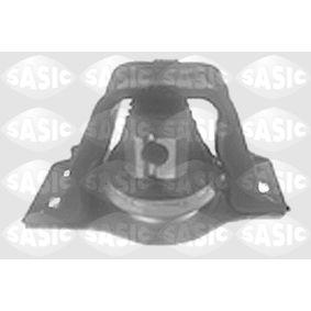 SASIC  4001789 Halter, Motoraufhängung
