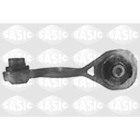 SASIC  4001793 Halter, Motoraufhängung