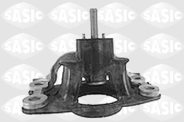 SASIC  4001799 Halter, Motoraufhängung
