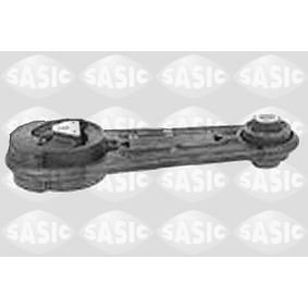 Engine Mounting Article № 4001810 £ 140,00