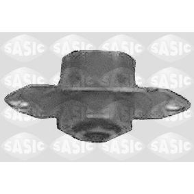 SASIC  4001823 Halter, Motoraufhängung