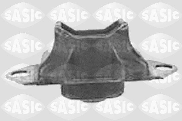 SASIC  4001826 Halter, Motoraufhängung