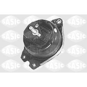 SASIC Uchwyt, zawieszenie silnika 4001832 z OEM Numer 8200181589