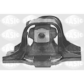 Lagerung, Motor Art. Nr. 4001834 120,00€