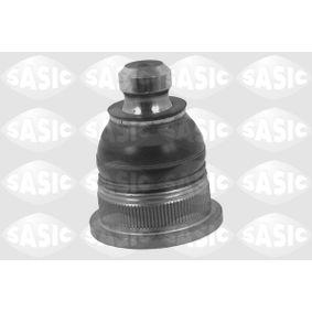 SASIC  4005280 Trag- / Führungsgelenk