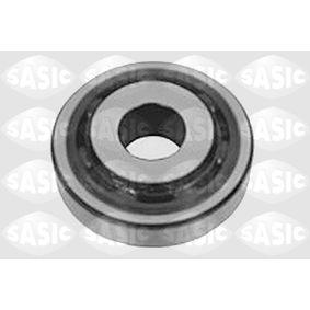 SASIC  4005306 Anti-Friction Bearing, suspension strut support mounting