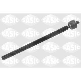 Articulación axial, barra de acoplamiento Long.: 340mm con OEM número 3812-E5