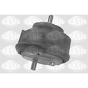 SASIC  9001408 Halter, Motoraufhängung