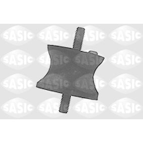 Holder, engine mounting with OEM Number 23701141614