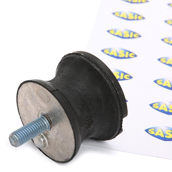 Holder, engine mounting SASIC 9001413 3660872324559