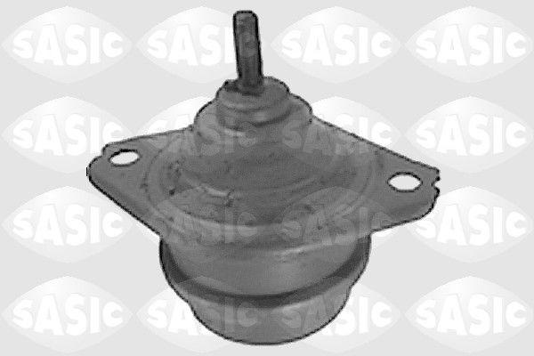 SASIC  9001443 Holder, engine mounting