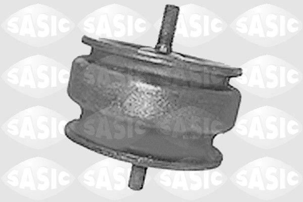SASIC  9001453 Holder, engine mounting